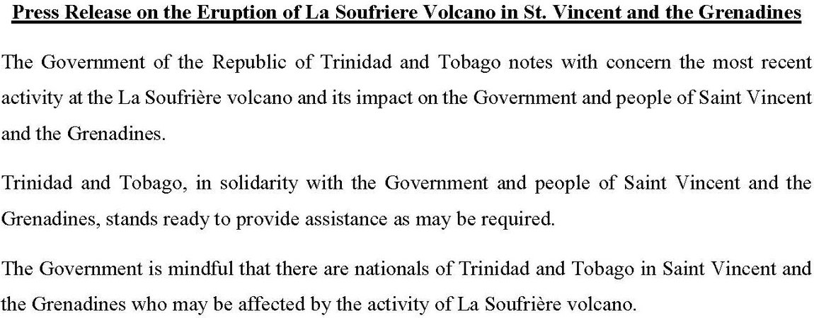 Draft Press Release on the Eruption of La Soufriere Volcano in SVG.jpg