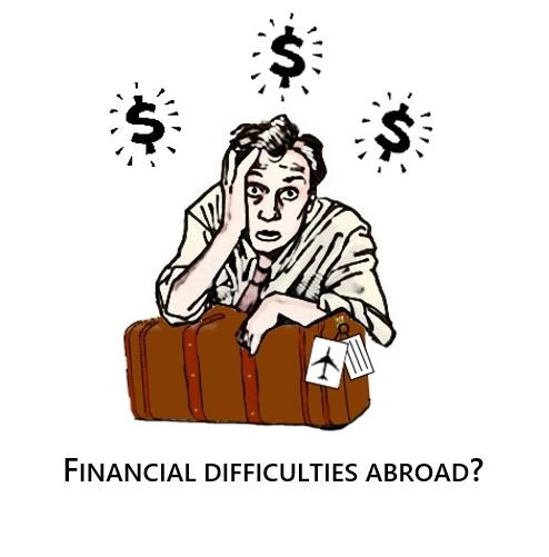 Service Highlight - Financial difficulties abroad.JPG