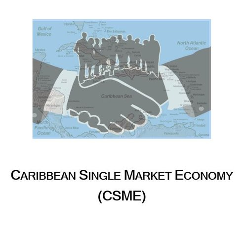 Service Highlight - CSME